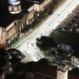 Un Grand Prix dans la ville ! Petit retour sur le GP de F1 de Singapour 2010 qui s&rsquo;est tenu le 25 et 26 septembre dernier.C&rsquo;est donc au1-Altitude Gallery &amp;...