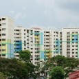 Bienvenue  Hougang New Town ! Ce nom ne vous dit sans doute rien mais sachez que le quartier rsidentiel de Hougang  Singapour est intressant  plusieurs  titres....