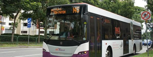 p nurie de chauffeurs de bus singapour paris singapore. Black Bedroom Furniture Sets. Home Design Ideas