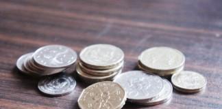Salaire moyens à Singapour