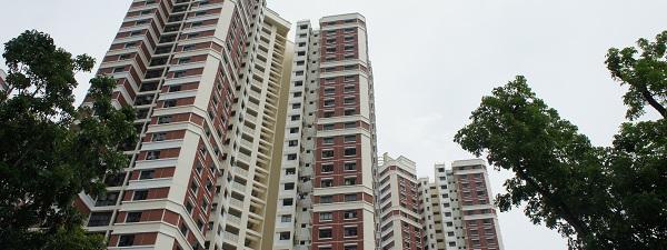 Tours HDB à Singapour