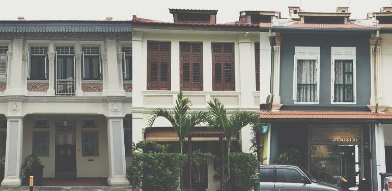 Bonjour et bienvenue sur Paris-Singapore