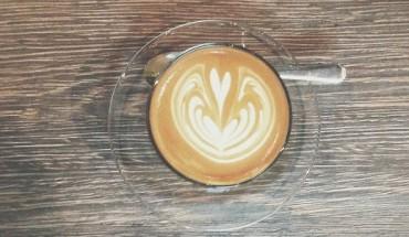 Café Latte à La Ristrettos (Novena)