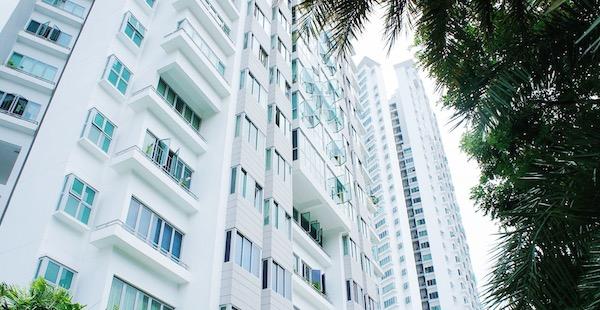 Quels sont les frais d'agents à Singapour ?