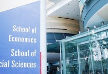 SMU School of Economics