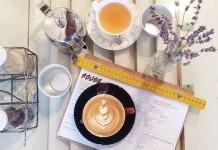 Rouse Café à Singapour