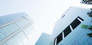 Compte bancaire singapour