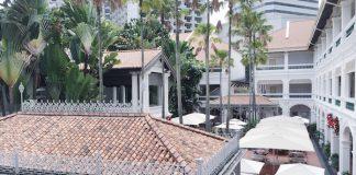 Quels sont les quartiers les plus riches de Singapour