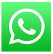 Applications utiles a Singapour pour communiquer