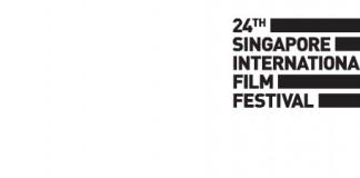 Singapore International Film Festival 2011