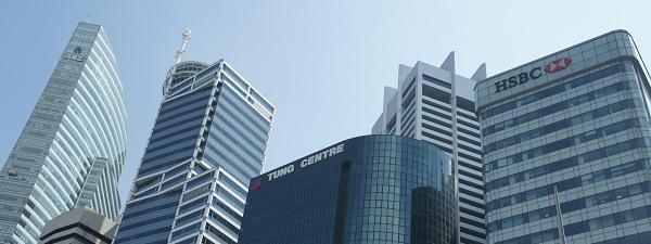 La jungle des agents immobiliers à Singapour