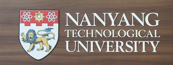 Nanyang Technological University (NTU) Singapour