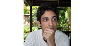 Mathias Assante di Panzillo