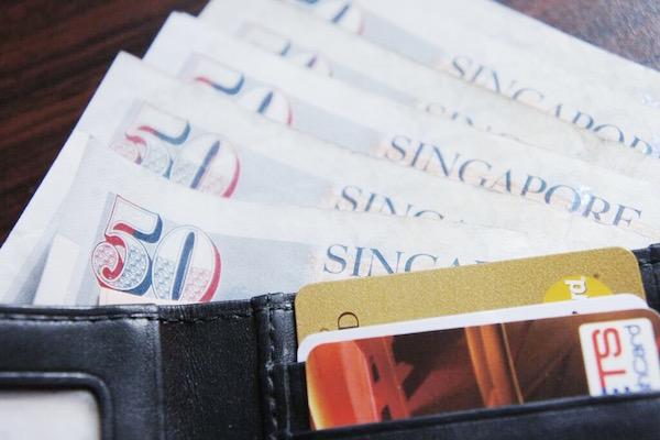 Quel est le salaire minimum pour vivre à Singapour