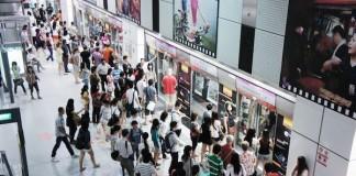 Visas à Singapour