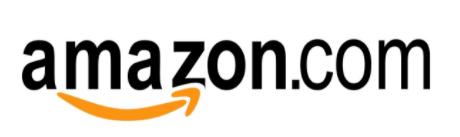 Amazon Singapour