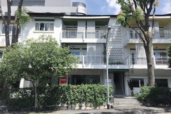 couple lieu de rencontre à Singapour endroits sûrs pour brancher en public