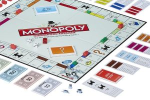 "monopoly singapore Singapore — do you miss mcdonald's' monopoly game well, the fast food chain has heard your pleas and is bringing the popular game back after a five year hiatus ""customers were asking us ."