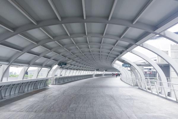 Singapour Stade