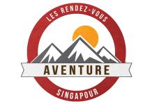Rendez-vous aventure Singapour