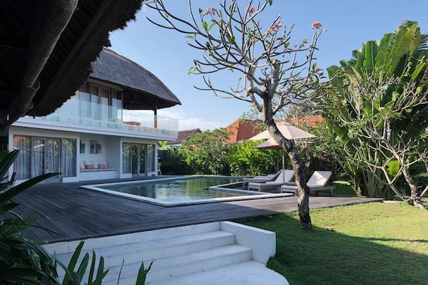Villa Kami Bali