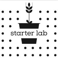 StarterLab Singapour
